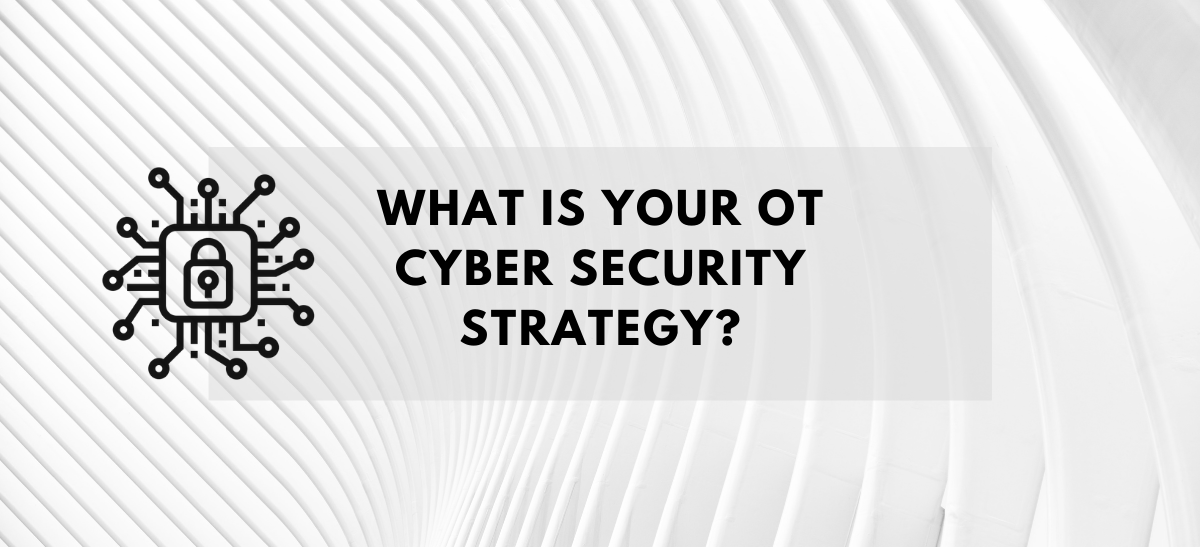 OT Cyber Security UAE